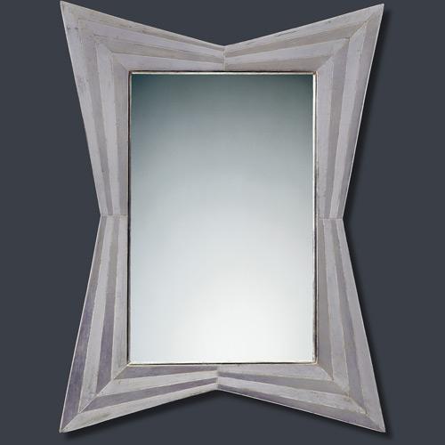 Giulio meregalli cornici per specchi specchiere per l - Cornici per specchi ...
